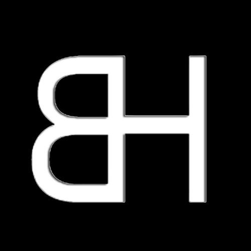 Boyan Hadji's avatar