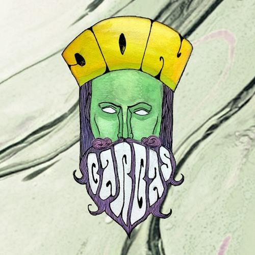 Don Barbas's avatar