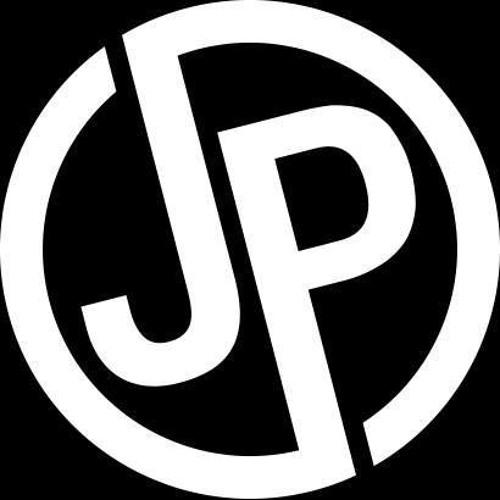 DJ Jon Powers's avatar