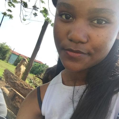 andimshotwana's avatar