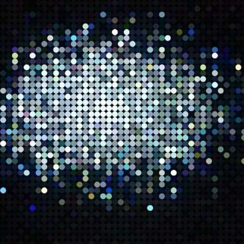 Tripsright's avatar
