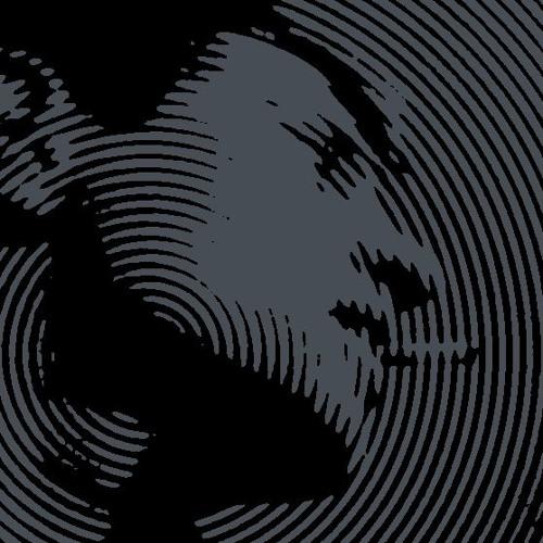 APhiRu's avatar