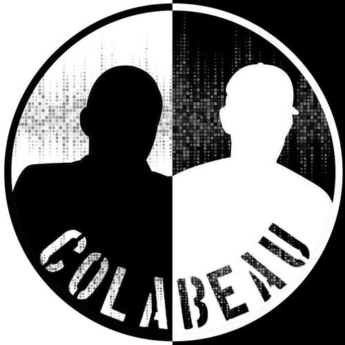 Colabeau's avatar