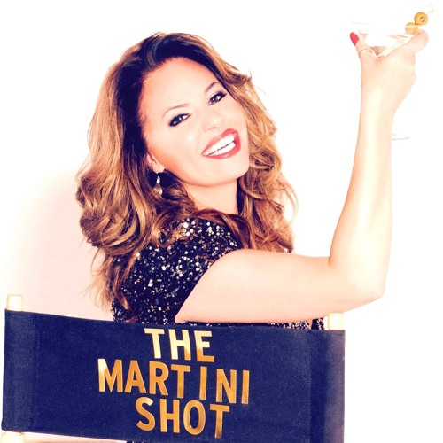 The Martini Shot's avatar