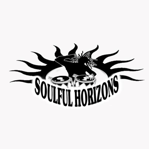 Soulful Horizons Music's avatar