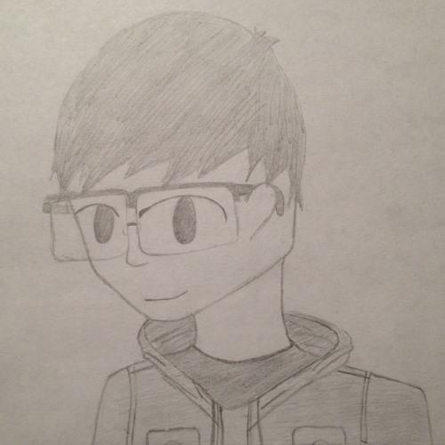 johnnjlee's avatar