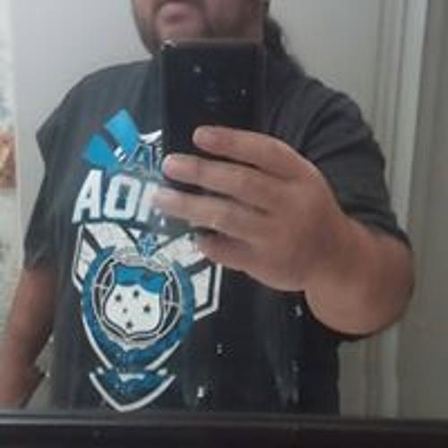 Siaosi Lafitaga Jr.'s avatar