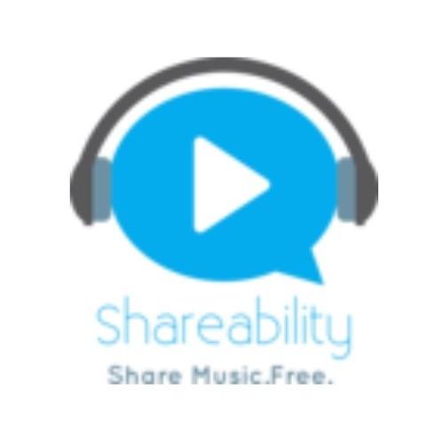 Shareability - FREE BEATS's avatar