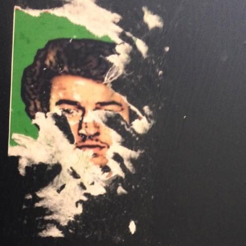 bleeklino's avatar