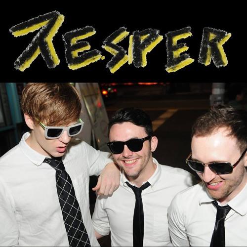 Jesper the Band's avatar