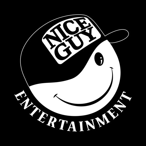 Nice Guy Entertainment's avatar