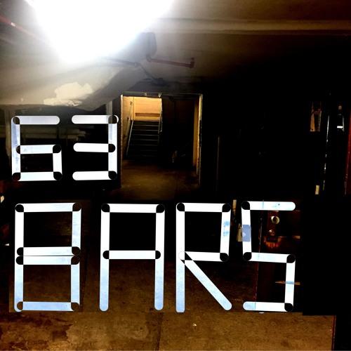 63 BARS's avatar