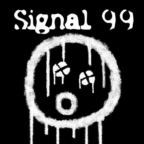 Signal 99's avatar
