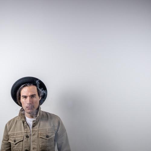 MatthewRyan's avatar
