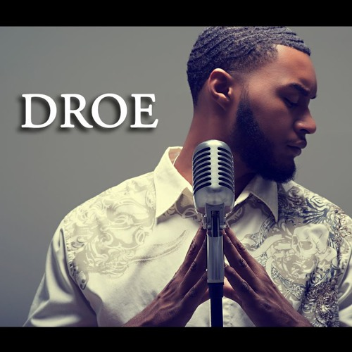 DROE Official's avatar