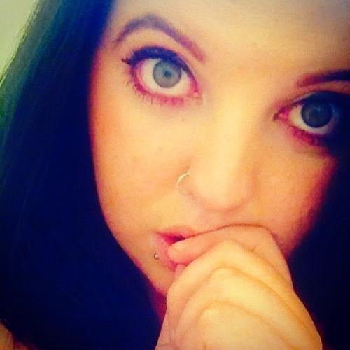 April Chandler's avatar