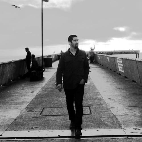 Nicholas Lefler's avatar