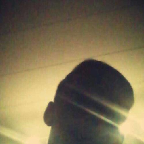 unkwn's avatar