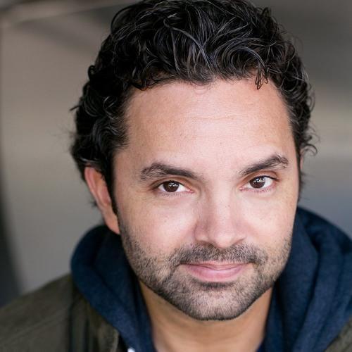 Jason Burns's avatar