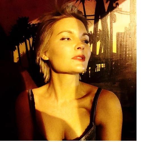 Emma Gaffy's avatar