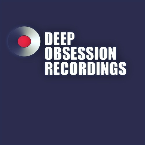 Deep Obsession Recordings's avatar