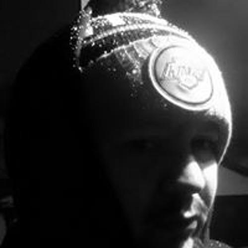 Brandon Cortez's avatar