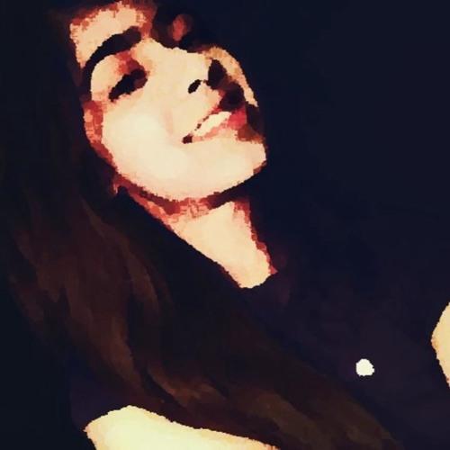 Nabeeya Nadri's avatar