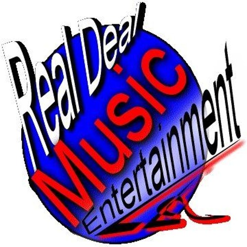 realdealmusicent's avatar
