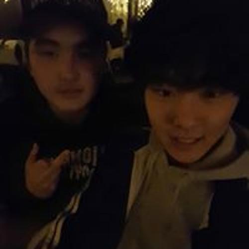 홍지혁's avatar