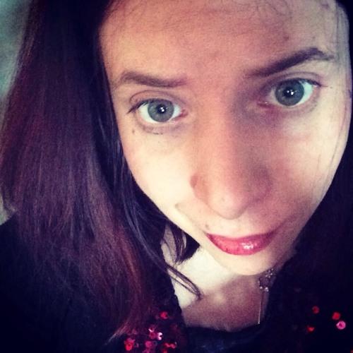 Megan Mccafferty-Fourth Comings Excerpt