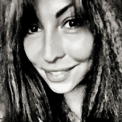 Margarita 24's avatar