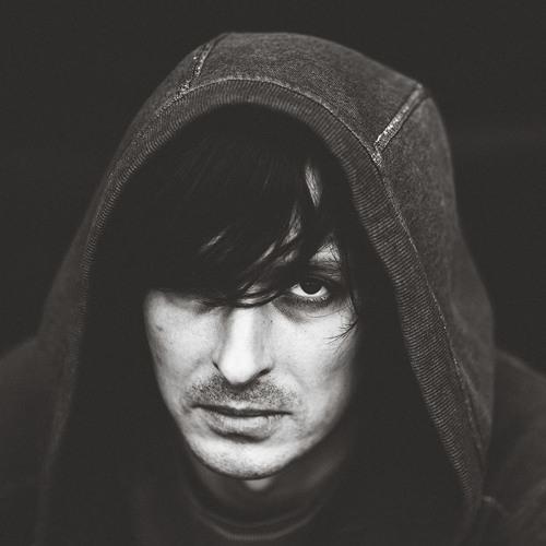 Marco Hesse's avatar