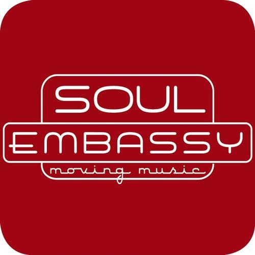 Soul Embassy's avatar