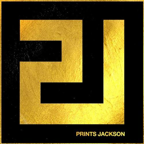 Prints Jackson's avatar