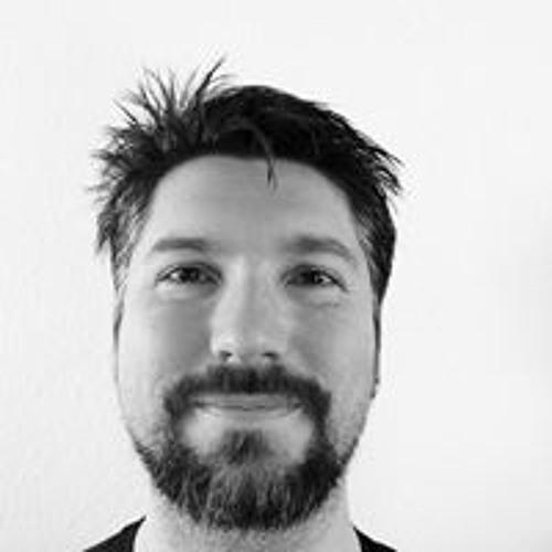 Audiomerz's avatar
