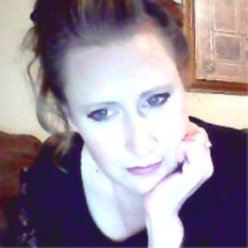 YVONNE LAW's avatar