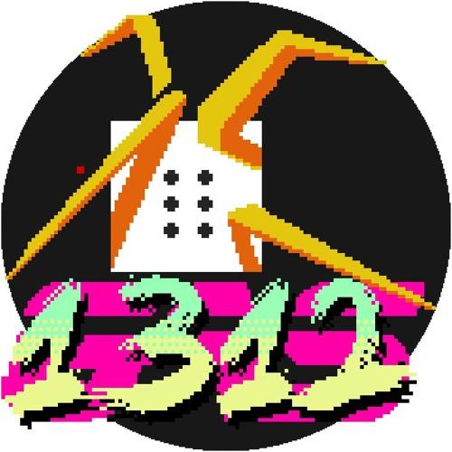 gas1312's avatar