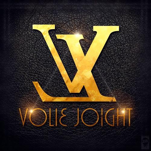 Volie Joight's avatar