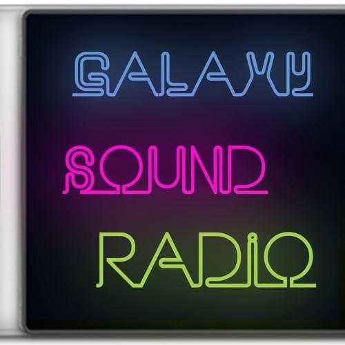 galaxysoundlive's avatar