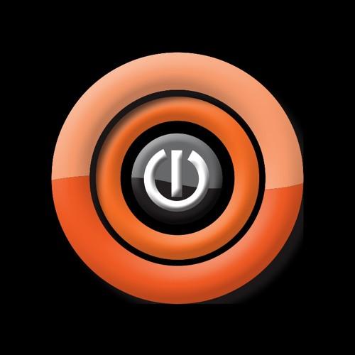 OnlineMusicSessions.Com's avatar