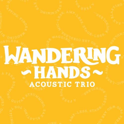 wanderinghands's avatar