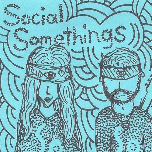 SocialSomethings's avatar