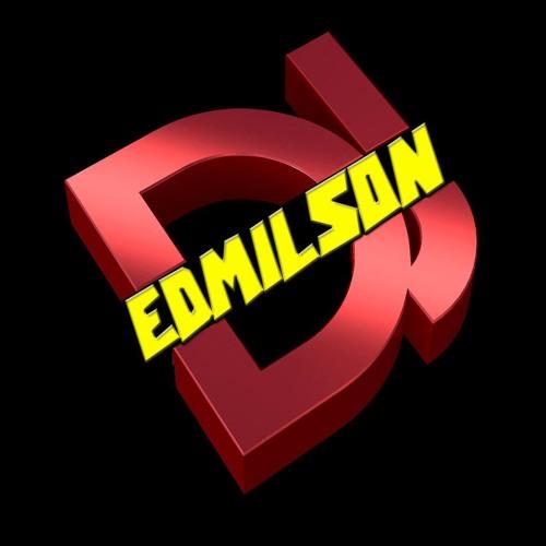 Edmilson  Dj's avatar
