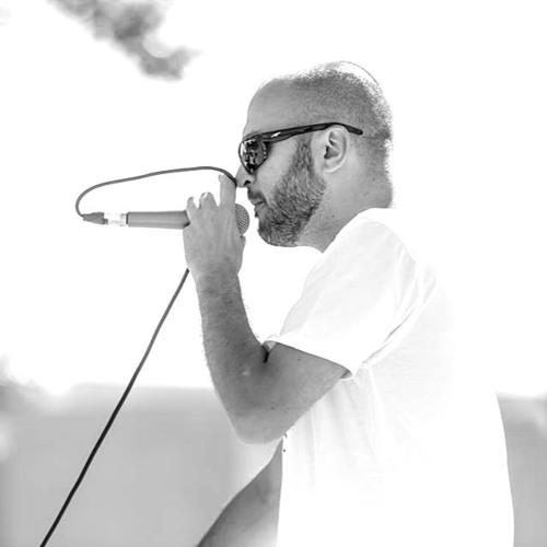 Diego Fernández A.K.A. Tron's avatar