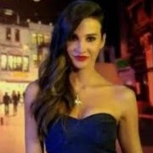 Ceren Gündal's avatar