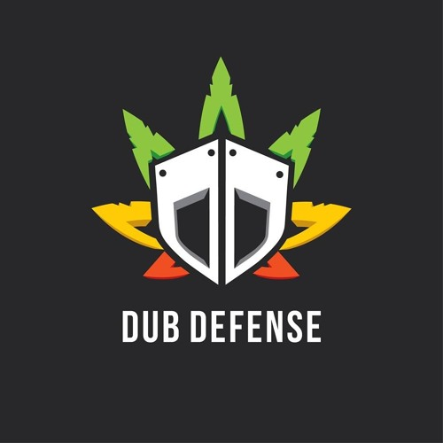 Dub Defense's avatar