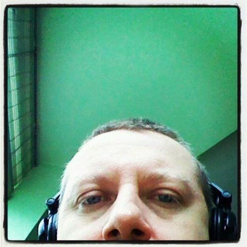 SimonG's avatar