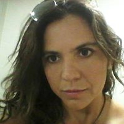 Carmen Gloria Espinosa's avatar