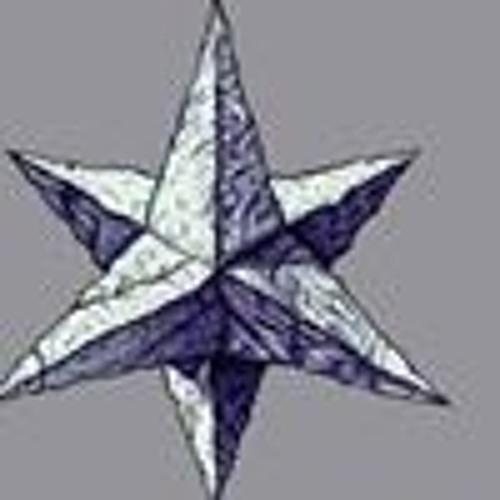Pishun's avatar