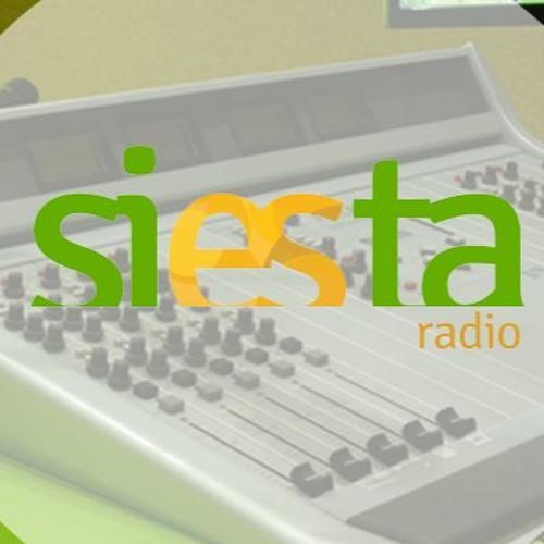 Siesta Radio's avatar